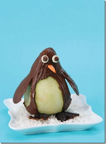 pear-penguins